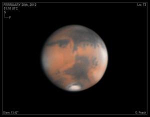 Mars_Peach